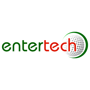 Logo of Entertech