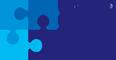 CRM Client UFTCL-header-logo