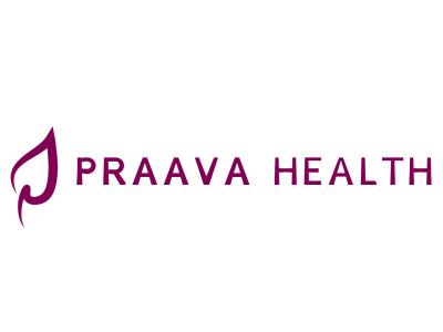 Praava Health