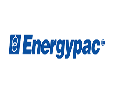 Energypac IT - Client
