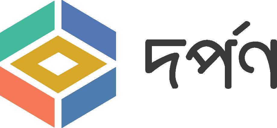 dorpon logo