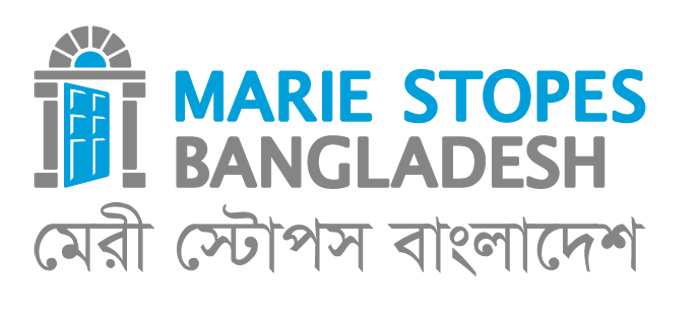 Marie Stopes Client Entertech