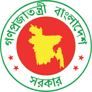 Bangladesh Export Import Authority